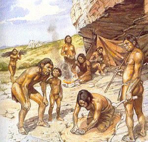 draughting-history